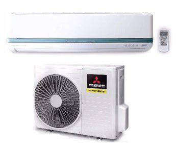 Aircon Inverter Technology KL & Selangor