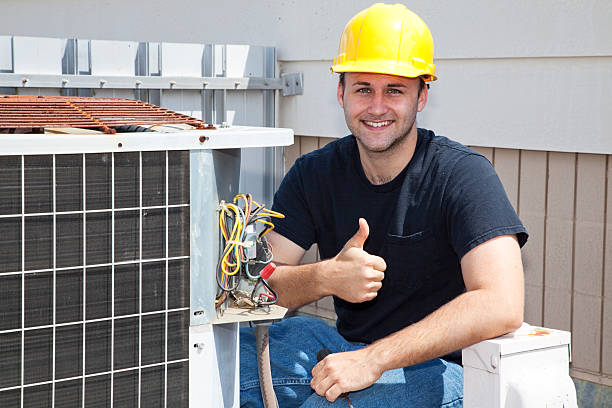 Air Conditioner Installation Tips KL & Selangor
