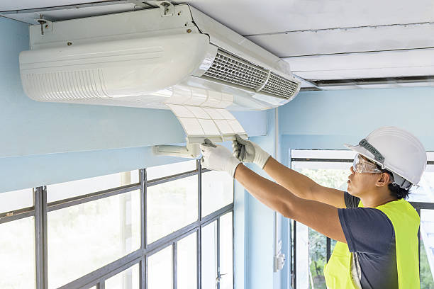 Troubleshooting Split System Air Conditioner KL & Selangor