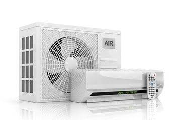 Troubleshooting Air Conditioner Compressor In KL & Selangor