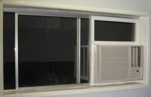 Window Aircon Inverter KL & Selangor