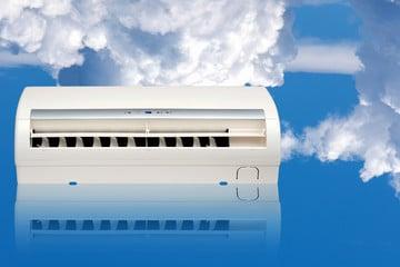 Inverter Aircon Power Consumption KL & Selangor